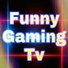 Funny TV