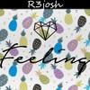 Diamond Feeling(Original Mix) - R3josh
