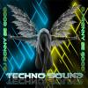 ★Techno Sound★