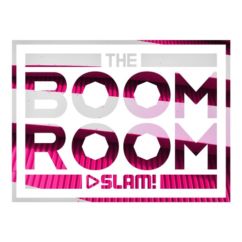 226 - The Boom Room - Uone [30m Special]