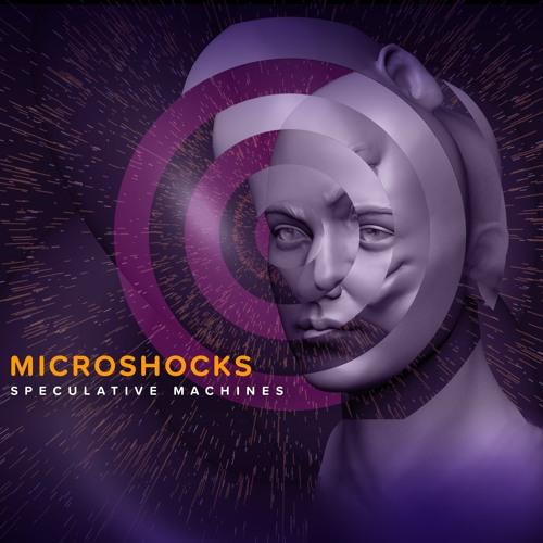 Microshocks