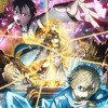 Sword Art Online: Alicization | OP ● Opening FULL | ADAMAS ✦ LiSA