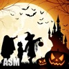 Halloween - Funny Background Music For Holiday & Videos (FREE DOWNLOAD)