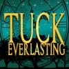 Partner In Crime  - Tuck Everlasting - Backing Track SAMPLE