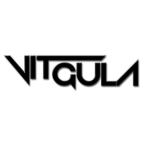 Back To The Future (Vit Gula Mix)