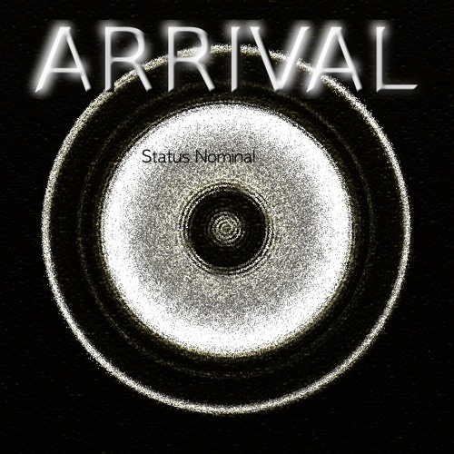 Arrival