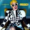 Cardi B - Drip (feat. Migos) (Acapella + Instrumental) by AcapellaSongg