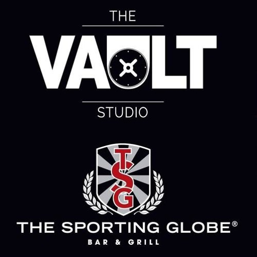 Sporting Globe Sunday Session - Week 4 Stories, Dave's Betting Corner And Game Of The Week