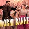 Morni Banke - Badhai Ho | Guru Randhawa & Neha Kakkar | Electronic Dance Remix | FLAC | HQ