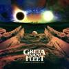 Greta Van Fleet - When The Curtain Falls (Full Mix)