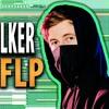 Alan Walker Style Song (FREE FLP)