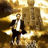 The Boys Go Straight to DVD: Ep. 2 The Wicker Man