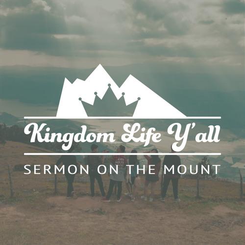Sermon Excerpt: Jesus' Story/Our Story