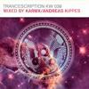 Trancescription KW 038