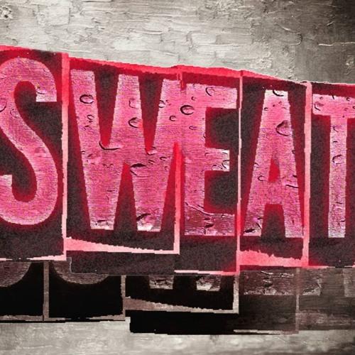 No Sweat Ep