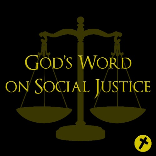Social Justice: Introduction, Justice, Equality