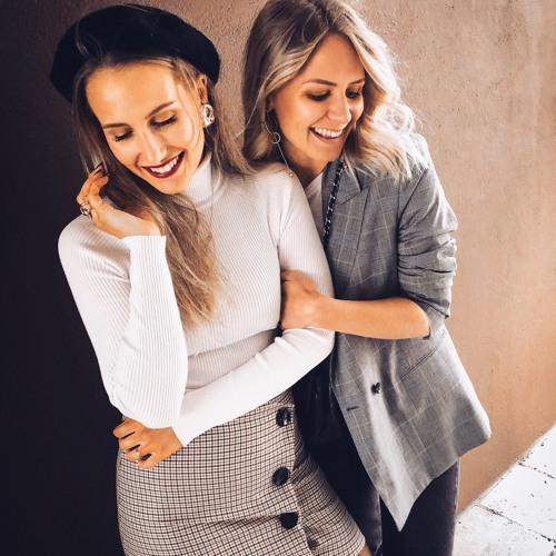 38. Hyllar finsk design & ger våra bästa spara pengar tips!