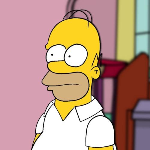 Homer's Theme