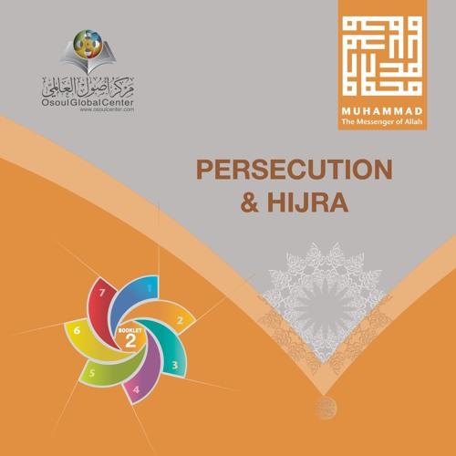 Persecution & Hijra
