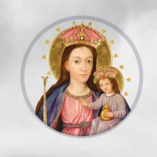 IX Warszawski Dzień Modlitwy Różańcowej 2018