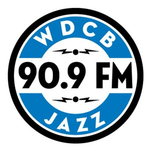 Chicago Jazz Spotlight: An Interview With James Sanders