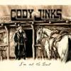 Episode 52 - Cody Jinks - I'm Not The Devil