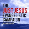If You Ask of God, Receive from God, Part 1 (Just Jesus Evangelistic Campaign, Day 562)