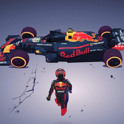 VER Radio Japan GP 2018
