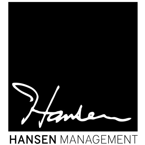 Hansen Management - Voice Artist Demos