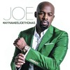 Joe - So I Can Have You Back (Gavyn Noble Rendition)