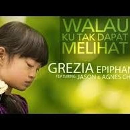 Lagu Rohani Kristen Grezia Epiphania By Daniel Ellohim