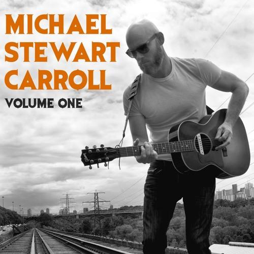 Michael Stewart Carroll - Volume One