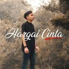 BILLY - HARGAI CINTA (COVER)