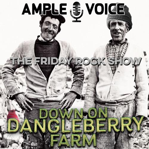 Down On Dangleberry Promo