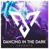 Vexento - Dancing In The Dark