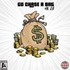 JB2LAVI$H - Go Chase A Bag