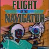 Flight Of The Navigator (REMIX)