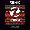 Dj Snake ft. Niniola-Maradona Riddim(Dj Mario Z Remix)