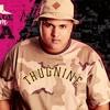 Kevin o Chris - Deixa Acontecer (DJ Fernando Júnior)