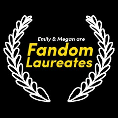 1.08 Emily & Megan are Fandom Laureates | The Millennium Trilogy & The McElroy Brothers