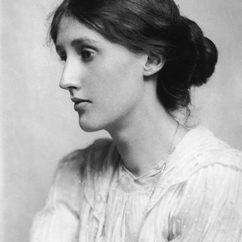 Virginia Woolf Une Chambre À Soi