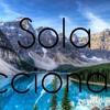 Eliam El Diccionario - Sola (Prodby R Pauta The Black Noise )