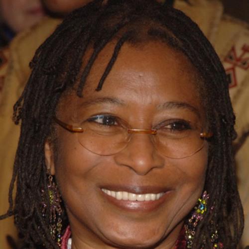 Alice Walker La Couleur Pourpre