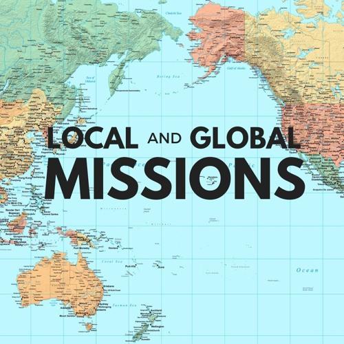 RHNL Values | Mission: Jerusalem, Judea & Samaria