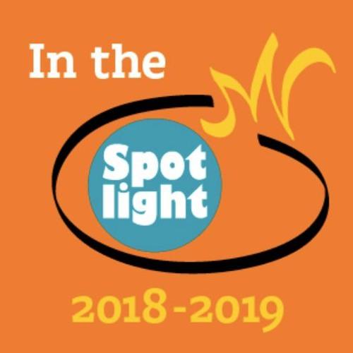 Dutch World Spotlight Artists 2018 – 2019