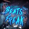 Dhiky Kartomi - Beats Freak (Original Mix) #Sesion II