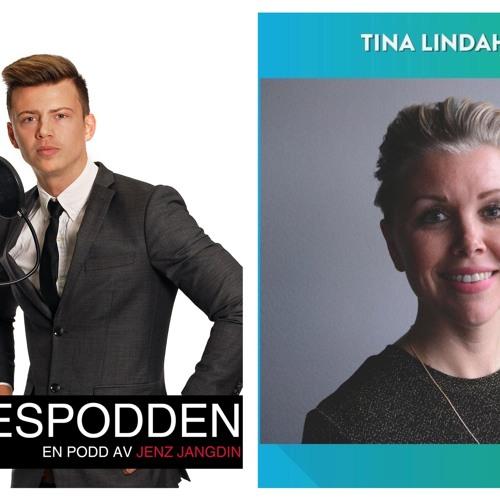 15. Egen Företagare/Business Booster - Tina Lindahl