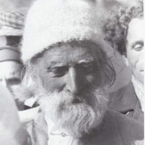 """НБ 1941-1942г. """"Благословен"""" том 2"""