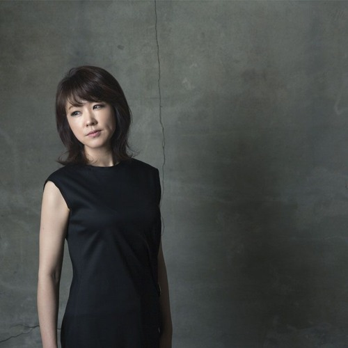 Interview - Youn Sun Nah