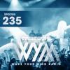 WYM Radio Episode 235